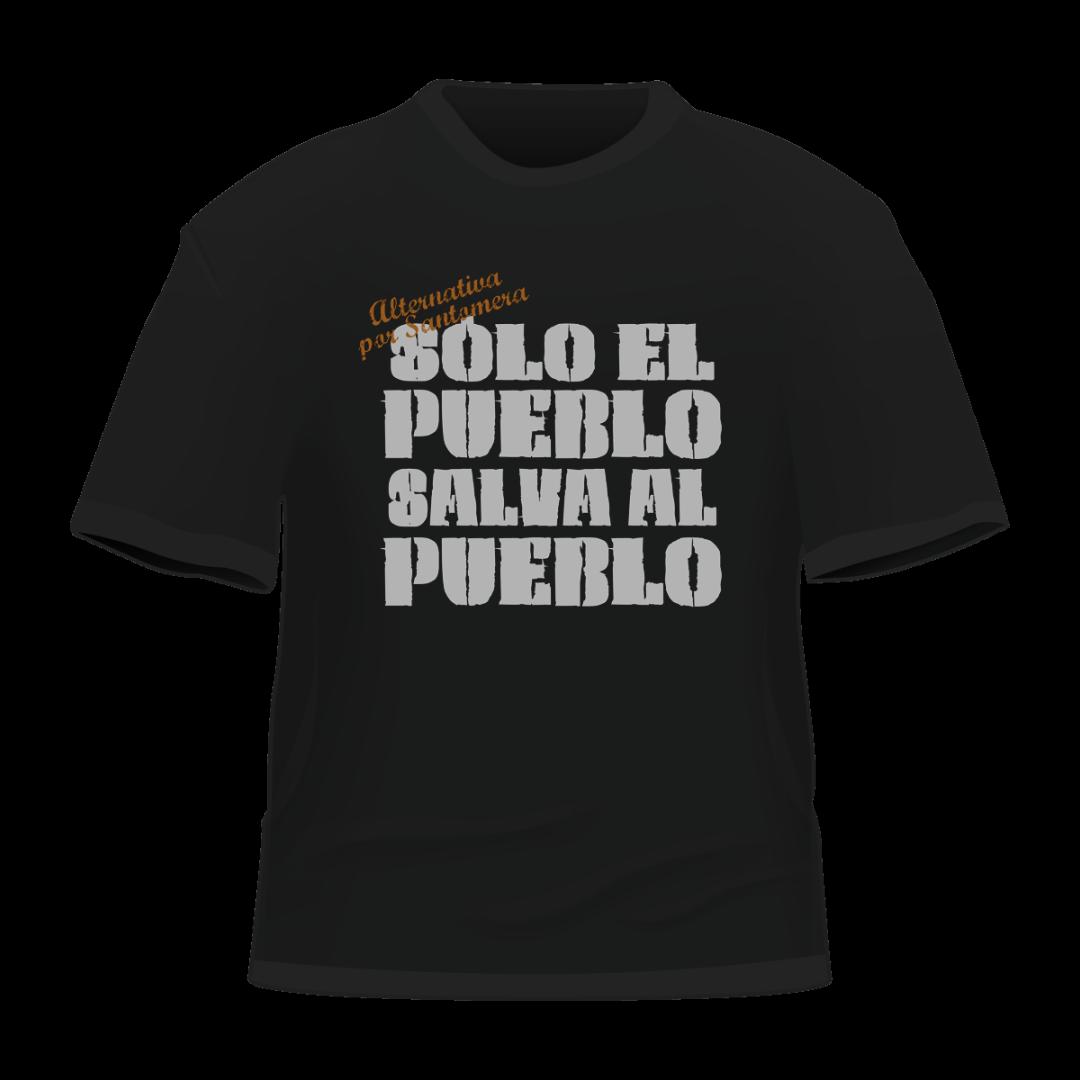 camiseta_diseño1