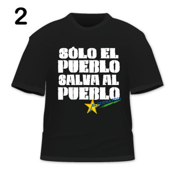 camiseta_diseño2