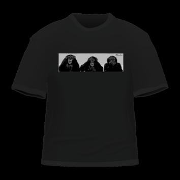 camiseta_diseño3