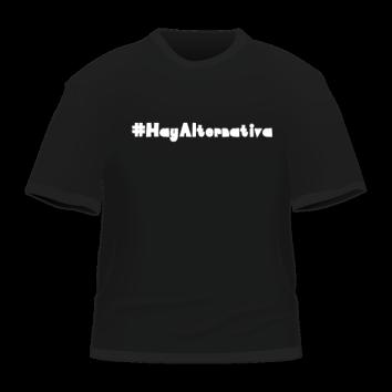 camiseta_diseño4