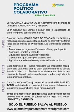 Recogida_propuestas_trasera