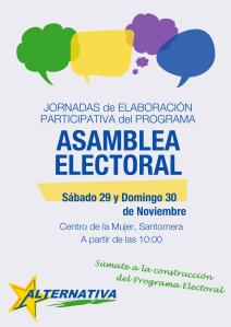 ASAMBLEA_ELECTORAL