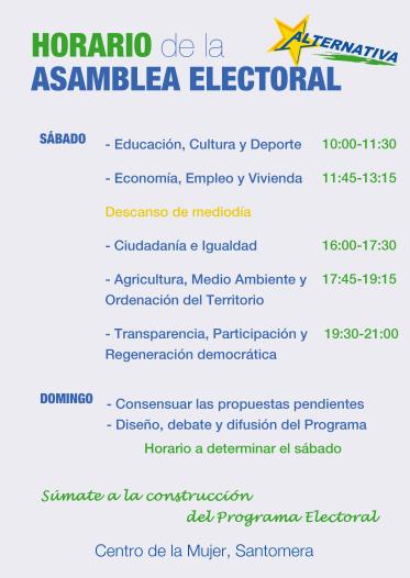 horario_jornadas