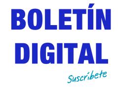 BOLETIN_suscripcion