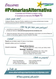 primarias folleto