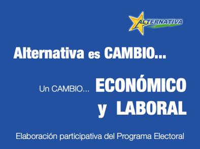 com_economia.001
