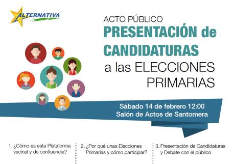 cartel_acto_primarias
