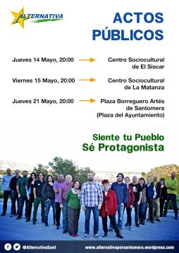Actos_publicos