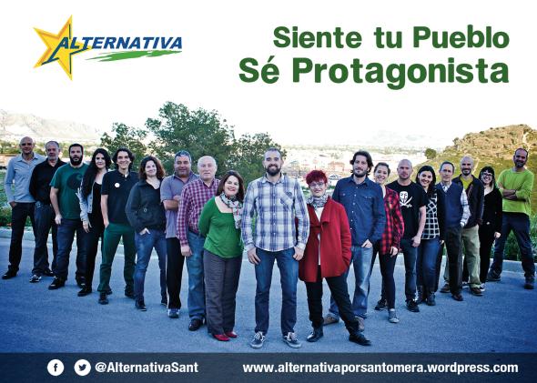 cartel_campaña50x70horizontal