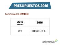 presupuestos2016.005