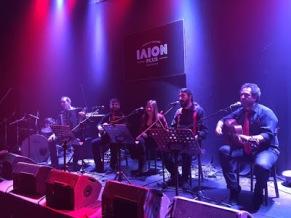 concierto_solidario4