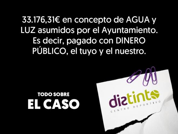 DISTINTO_CASO1