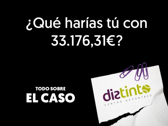 DISTINTO_CASO2