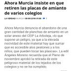 noticia_arboleja